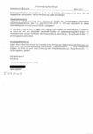 Akte Gerbhaus: Beschluss vom 19.12.2016 (Seite 2)