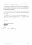 Akte Gerbhaus: Bescheid Ersatzvornahme vom 20.11.2017 (Seite 2)