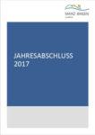 Link zum Jahresabschluss 2017 des Landkreises Mainz-Bingen