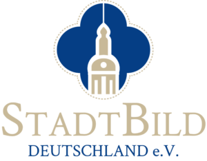 Stadtbild Deutschland e. V.