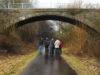 Hartmannshainer Brücke