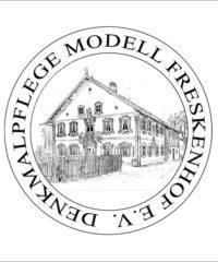 Denkmalpflege Modell Freskenhof e.V.