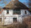 Ahrenshoop, Kleinhempel-Haus